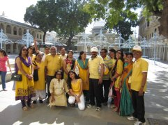Rajasthan Tour From Pune 01