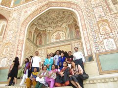 Rajasthan Tour From Pune 03