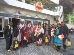 Rajasthan Tour From Pune 07