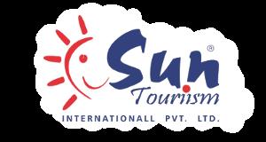 suntourism-logo-3