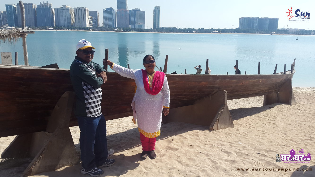Cheap Holiday Deals Dubai All Inclusive Lifehacked1st Com