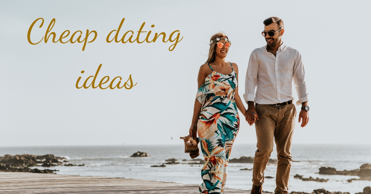 best dating site in pune